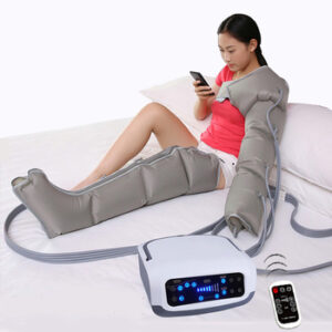 recovery boots - Klinik Agervig